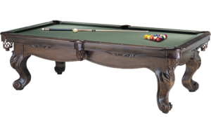 Kerrville Pool Table Movers, we provide pool table services and repairs.