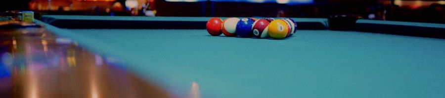 Kerrville Pool Table Moves Featured